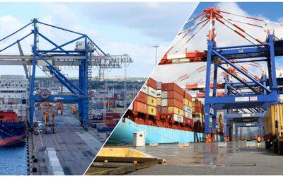 Hutchison Ports KICT Enhances its Core Enterprise Infrastructure